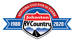Johnston RV Country Palmyra Logo