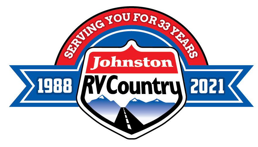 Johnston RV Country