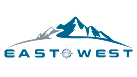East To West RV Logo