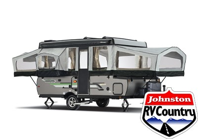 2021 FOREST RIVER FREEDOM 1640 LTD
