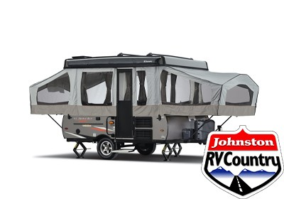 2021 FOREST RIVER FREEDOM 2280 LTD