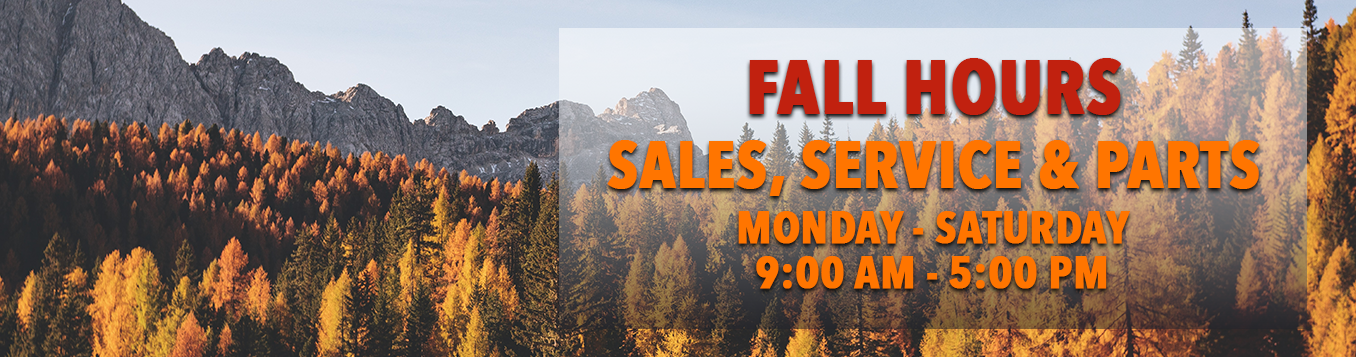 JRVCountry_FallHours_Banner_092019.png